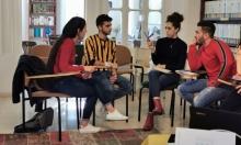 جمعية الثقافة العربية: اختتام ورشات فن الخطابة للجامعيين