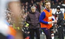 برشلونة يستقر على هدفه لدعم الهجوم