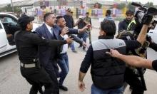 العراق: قوة أمنيّة تداهم مكتب قناة فضائية في بغداد