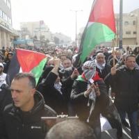 """""""صفقة القرن"""": تناقضات وتلاعب بالألفاظ بين الأميركيين والإسرائيليين"""