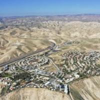 لجنة أميركية إسرائيلية مشتركة تمهيدًا للضم