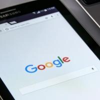 """جوجل"" تطور تطبيق دردشة جديد"