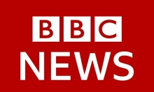 """""""بي بي سي"""" تتخلّى عن 450 وظيفة ضمن خطة """"تحديث"""""""