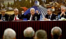 """""""صفقة القرن محكومة بالفشل لكنّ خيارات الفلسطينيين تتضاءل"""""""