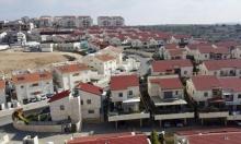 مسؤولون إسرائيليون يستبعدون إقرار ضم المستوطنات والأغوار الأحد المقبل