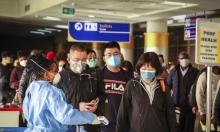 الصين: حصيلة الوفيات جراء فيروس كورونا ترتفع إلى 132