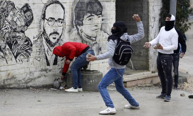 """ملتقى فلسطين: """"صفقة القرن"""" ليست المحاولة الأولى لتصفية القضيّة"""