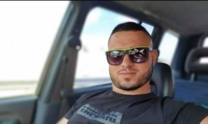 حورة: اعتقال شاب على خلفية جريمة قتل أبو القيعان