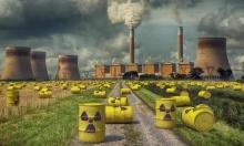 باحثون: تغيير طريقة تخزين النفايات النووية أصبح ضروريا