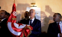 تونس: سعيد يدعو للتحقيق بمشاركة رياضي إسرائيلي ببطولة بالبلاد