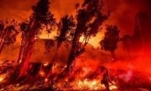 أستراليا: موجاتحارة مقبلة تنذر بإشعال حرائق من جديد