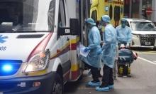 فيروس كورونا: ارتفاع عدد الوفيات إلى 170 في الصين
