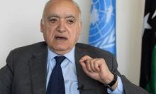 الأمم المتحدة: الانتهاكات مستمرة في ليبيا