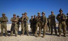 واشنطن تنتظر موافقة بغداد لنشر صواريخ باتريوت في العراق