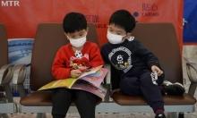 """""""الصحة العالمية"""" تعلن حالة الطوارئ الصحية لمواجهة فيروس """"كورونا"""""""