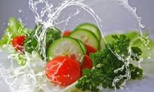 دراسة: الفاكهة والخضار قد تقي من مرض ألزهايمر