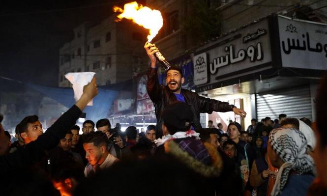 تحذيرات أمنية إسرائيلية: ضم الأغوار يهدد العلاقات مع الأردن
