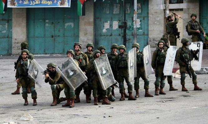 """""""من الاحتلال للاستقلال""""؟ السلطة الفلسطينية تتبرّأ من """"أوسلو"""""""