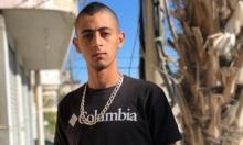 الناصرة: مصرع سائق دراجة نارية في حادث طرق