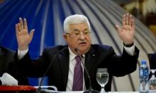 عباس: لا تفاهم ولا تفاوض دون القدس