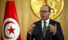 تحليلات سياسيّة ترجّح بتشكيل حكومة تونسيّة رغم التجاذبات