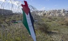 """""""أحرار سورية"""": صفقة القرن نتيجة لكم أفواه الحرية والكرامة"""