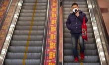 وباء كورونا: عزلة الصين تزداد ودعوات لفتح تحقيق حول كل مصاب