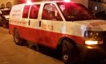 قتيل وإصابتان جراء انفجار عرضي في غزة