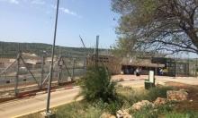 جسر الزرقاء: وفاة شاب معتقل في سجن إسرائيلي