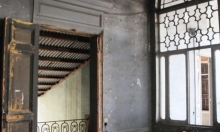 بيروت: معرض صور هدى قساطلي.. بين التراث والثورة