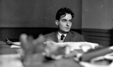خمس قصائد لأندريه دي بوتشيه | عن الفرنسيّة