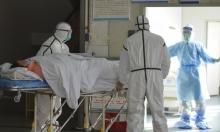 وباء كورونا: 304 وفيات بالصين والفيليبين تسجل أول حالة وفاة