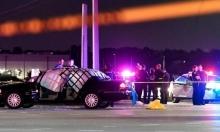 """""""القاعدة"""" يتبنى هجوم إطلاق النار على قاعدة عسكرية في فلوريدا"""
