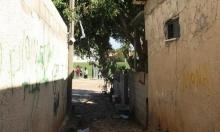 اللد: أمر هدم لمنزل عربي