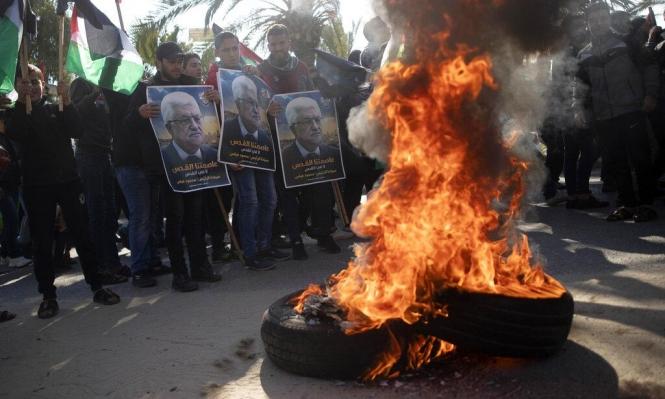 """تحليلات إسرائيلية: """"الدولة المستحيلة"""" و""""صفقة القرن"""""""