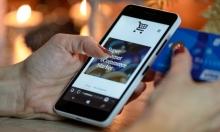 """شركة """"آبل"""" تصدر خدمة لإصلاح الهواتف الذكية في المنزل"""