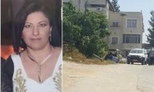 شفاعمرو: إدانة أشرف طحيمر بقتل ميرفت أبو جليّل