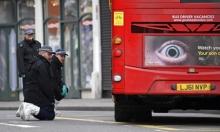 """""""داعش"""" تُعلن مسؤوليتها عن عملية لندن والشرطة تستنفر"""