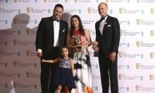 """""""بافتا"""" 2020: أم سورية تحصد جائزة  أفضل وثائقي عن فيلمها """"إلى سما"""""""
