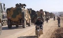 إدلب: ارتفاع عدد قتلى الجنود الأتراك والجيش الروسي يبحث التطورات