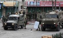 إصابات بمواجهات واعتداءات للمستوطنين في الخليل