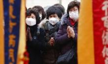 """""""الصحة العالمية"""" تكافح المعلومات المضللة حول فيروس كورونا"""