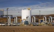 منتجات الطاقة الأميركية ستشكل أزمة للصين.. وإيران الخاسر الأكبر