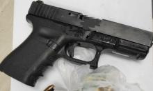 عرابة: اتهام شاب بإطلاق النار على آخر