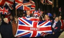 الاتحاد الأوروبي يترقب معركة مفاوضات جديدة مع بريطانيا بعد بريكست