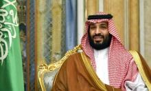 """هل تشتري السعودية صواريخ """"سبايك"""" من إسرائيل؟"""