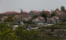 نتنياهو: ضم المستوطنات بعد الانتخابات