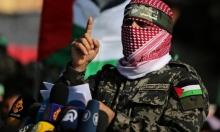 كتائب القسام: إصابة الأسرى الإسرائيليين بقصف الاحتلال في 2019