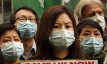 الصين: تدابير وقائية جديدة لمواجهة كورونا والوفيات ترتفع إلى 490