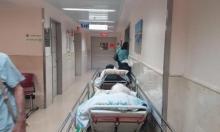 استطلاع: العرب أقل رضى عن الخدمات الصحية بالعيادات